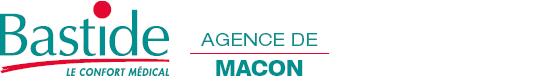 Bastide Le Confort Médical Mâcon